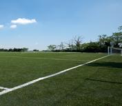 soccer calcio