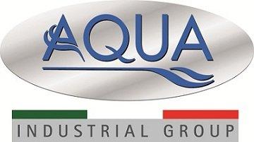 Logo_AQUA_versione_VETTORIALE_industrial_group