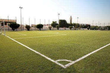 AL Ramaqia Park MEDI6209 -01