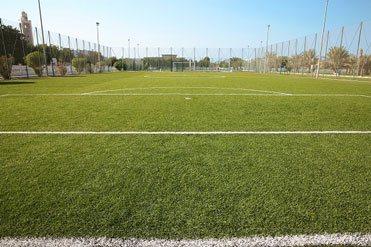 AL Ramaqia Park MEDI6216 -02