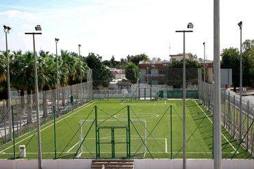 Al Fayha Park MEDI6084 -04