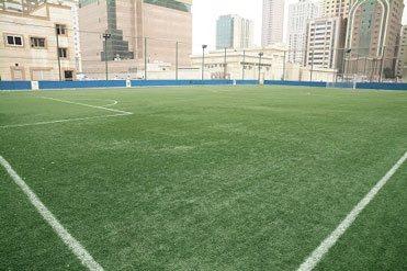 Al Hadaf Field 3 MEDI8755-03