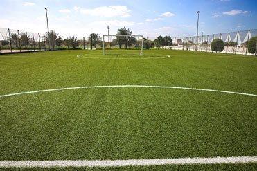 Al Jraina Park MEDI6091 -02