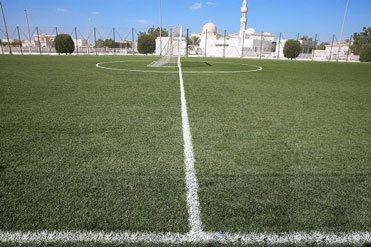 Al Jraina Park MEDI6100 -03