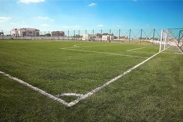 Al Juraina Park -1 MEDI6110 -01