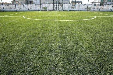 Al Juraina Park -1 MEDI6121 -03