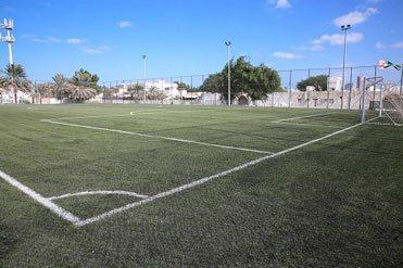 Al Qadisiya Park-1 MEDI6065 -02