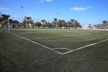 Al Qadisiya Park-1 MEDI6066 -01