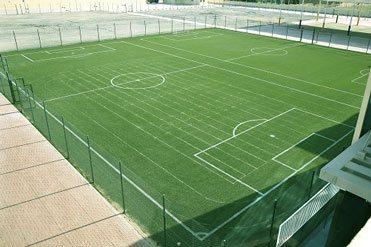 Ambassador School Soccer Field MEDI7753-04