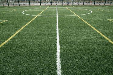 American school of Creative Science Soccer Field 1 MEDI8938-02