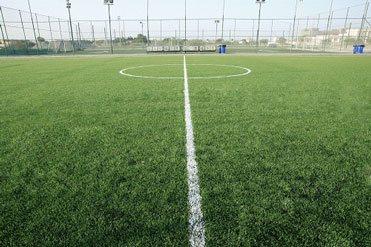 Foot Box Umm Al Quwain Soccer Field 1 MEDI8682-03