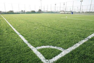 Foot Box Umm Al Quwain Soccer Field 1 MEDI8684-04