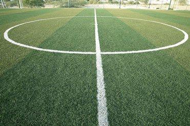 Foot Box Umm Al Quwain Soccer Field 2 MEDI8694-02