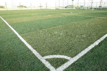 Foot Box Umm Al Quwain Soccer Field 2 MEDI8695-03