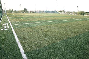 Foot Box Umm Al Quwain Soccer Field 2 MEDI8705-05