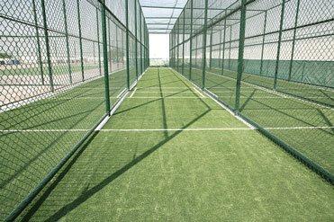 King's School Barsha Cricket Field MEDI7454-01