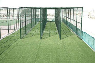 King's School Cricket Field MEDI7457-02