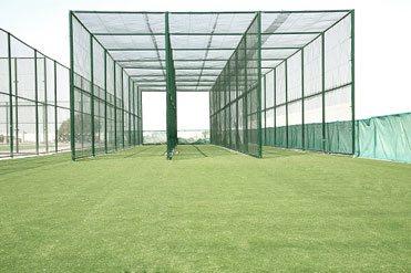 King's School Cricket Field MEDI7466-03