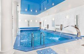 Swimming pool equipment supplier in dubai uae dosing heat pump pool heater for Swimming pool suppliers in dubai