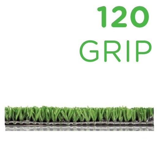120 grip