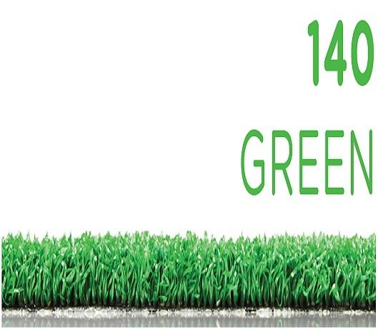 140 green