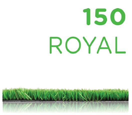 150 royal