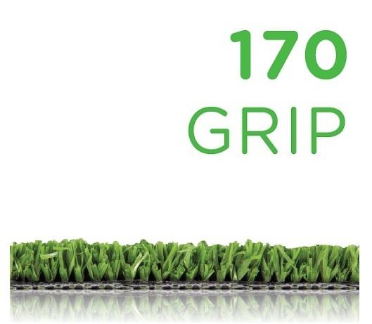 170 grip