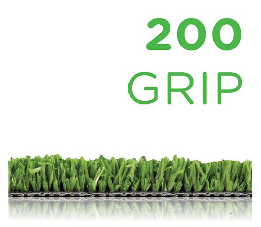 200 grip