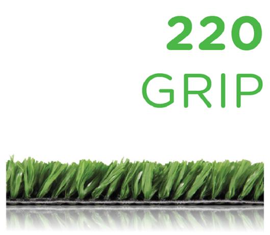 220 grip lt