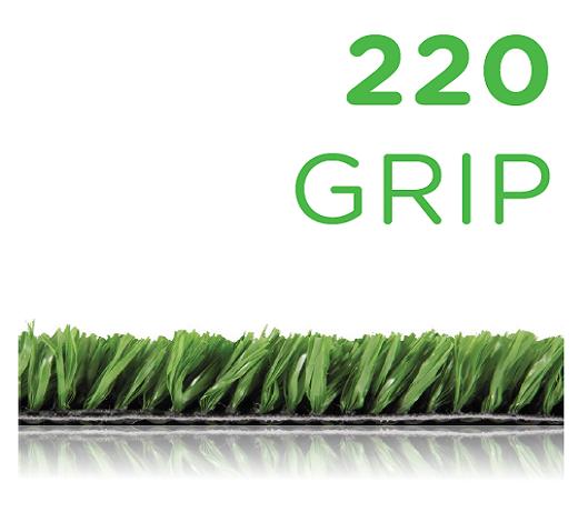 220 grip