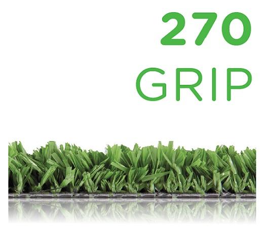 270 grip