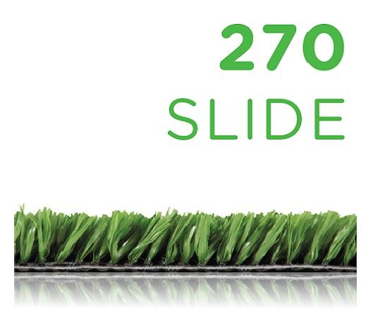 270 slide