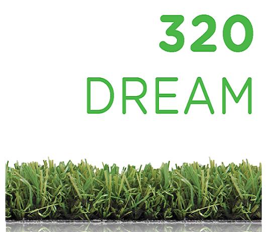 320 dream