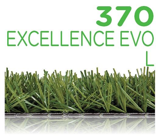 370 - excellence L