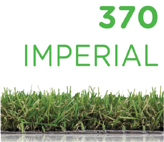 370 imperial