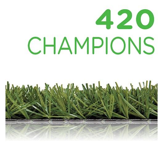 420 Champions