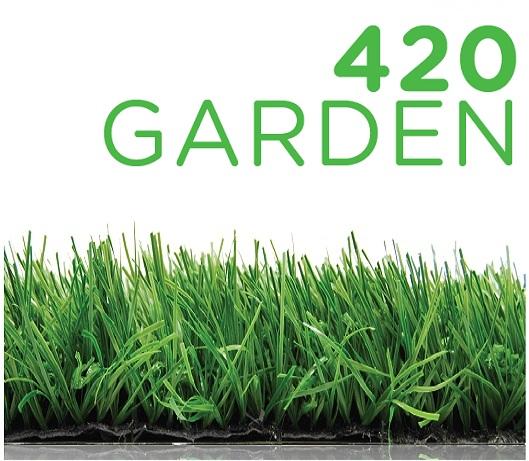 420 garden