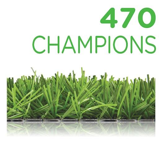 470 champion