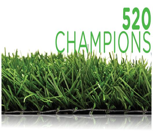 520 champions