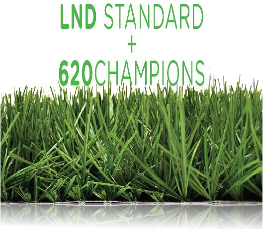 620 champions