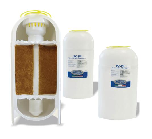 Water softener systems aqua soft maxi for Salvalavatrice