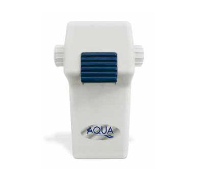 Dishwashing dosing systems rinse aid tec rs for Salvalavatrice