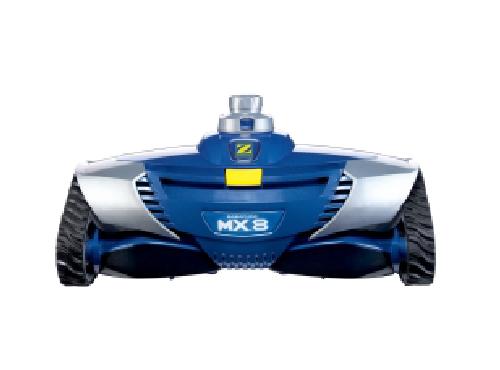 MX8™ PRO