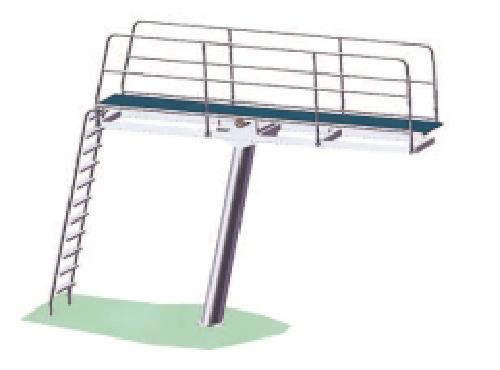 Ladders Overflow Ladder