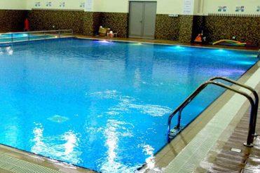 ajyal-swimming-4