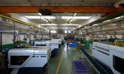 Factory 001 (33)
